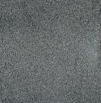 Excluton | Basalt split 8-11 mm | 25 kg