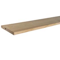 Plank | Douglas | 1.6 x 14 cm | 180 cm