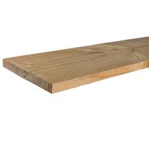 Westwood | Douglas Plank Ruw | 2.2 x 20 | 300 cm