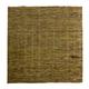 Westwood | Rietscherm 175 x 180 cm