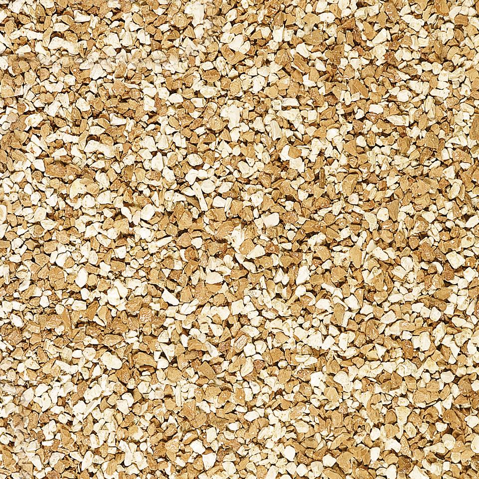 Excluton | Tarifa split 9-12 mm | 750 kg