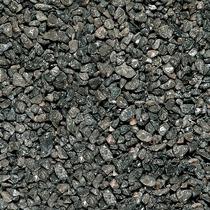 Excluton | Tumbled Levanto 16-25 mm | Zwart | 25 kg