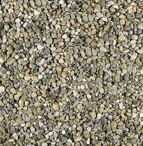Excluton | Morane grind 8-16 mm | 25 kg