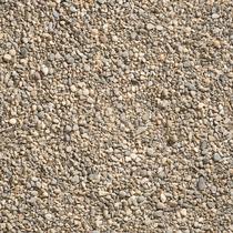 Excluton | Grind 2-5 mm | 25 kg