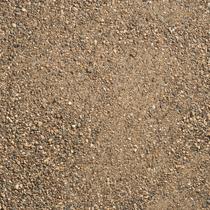 Excluton | Brekerzand 0-4 mm | 25 kg