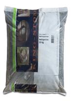 Excluton | Basalt voegzand 0-2 mm | 25 kg