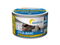 Aquaplan | Aqua-Band | Grijs | 5m x 15cm