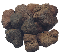 Excluton | Gaas Lavastenen 10-20 cm | 580 kg
