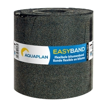 Aquaplan | Easy-Band | 9 cm