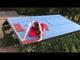 Aquaplan | Easy-Shingle Special | Beverstaart | Vintage Groen | 5 Tabs