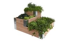 Douglas Mini Garden hoekmodel