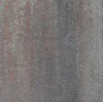 Kijlstra | Design Square glad 30x20x6 | Cloudy Trias Emotion