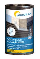 Aquaplan | Aqua-Lood | 15 cm
