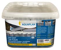 Aquaplan | Nokvast | 4 m x 25 cm | Grijs