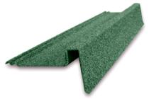 Aquaplan | Aqua-Pan Windveer | Groen