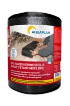 Aquaplan | DPC-Waterkeringsfolie | 20 cm