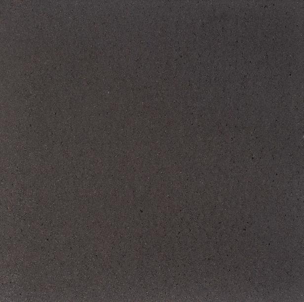 Kijlstra | H2O Square glad 60x60x5 | Lava Emotion