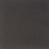 Kijlstra   H2O Square glad 60x60x5   Lava Emotion