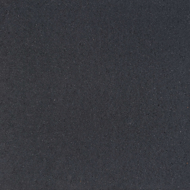 Kijlstra | H2O Square glad 60x60x5 | Black Emotion Graphit