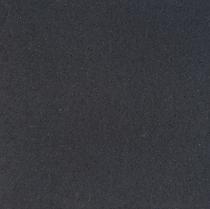 Kijlstra   H2O Square glad 60x60x5   Black Emotion Graphit