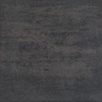 Kijlstra   H2O Square glad 60x60x5   Cloudy Arctic Emotion
