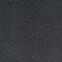 Kijlstra | H2O Square glad 90x90x6 | Black Emotion