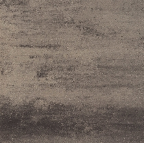 Kijlstra | Patio Square 30x20x6 | Lava Grigio