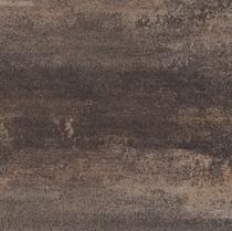 Kijlstra | Patio Square 30x20x6 | Grigio Camello