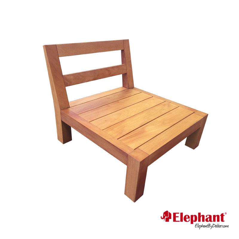 Elephant   Lounge element Trinidad