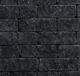 Kijlstra | Splitrocks hoekstuk getrommeld 11x13x29 | Antraciet