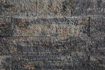 Kijlstra | Splitrocks XL 15x15x60 | Grigio Camello