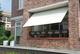 Nesling | Balkon zonnescherm flex frame