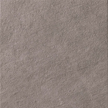 Gardenlux | Ceramica Lastra 60x60x2 | Block Grigio