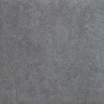 Gardenlux | Ceramica Lastra 60x60x2 | Seastone Gray