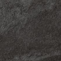 Gardenlux   Ceramica Lastra 60x60x2   Brave Coke