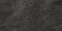 Gardenlux | Ceramica Lastra 45x90x2 | Brave Coke