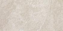 Gardenlux | Ceramica Lastra 45x90x2 | Brave Gypsum