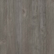 Gardenlux | Ceramica Lastra 60x60x2 | Axi Grey Timber