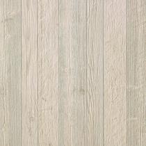 Gardenlux | Ceramica Lastra 60x60x2 | Axi White Pine