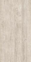 Gardenlux | Ceramica Lastra 45x90x2 | Axi White Pine