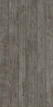 Gardenlux | Ceramica Lastra 45x90x2 | Axi Grey Timber