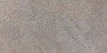 Gardenlux | Ceramica Lastra 45x90x2 | Trust Silver