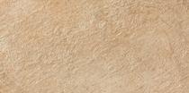Gardenlux | Ceramica Lastra 45x90x2 | Trust Gold