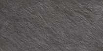 Gardenlux | Ceramica Lastra 60x120x2 | Trust Titanium