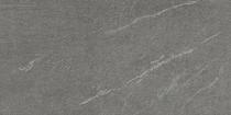 Gardenlux | Ceramica Lastra 60x120x2 | Marvel Stone Cardoso