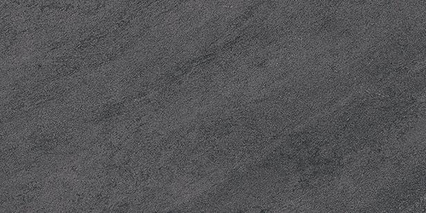 Gardenlux   Ceramica Lastra 60x120x2   Marvel Stone Basaltina