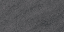 Gardenlux | Ceramica Lastra 60x120x2 | Marvel Stone Basaltina