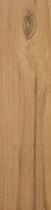 Gardenlux | Ceramica Lastra 30x120x2 | Etic Pro Rovere Venice