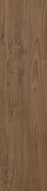 Gardenlux | Ceramica Lastra 30x120x2 | Etic Pro Noce Hickory