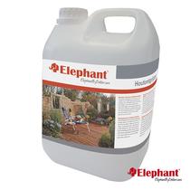 Elephant | Universele reiniger voor hout en composiet | 2,5 liter
